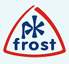 PK FROST s.r.o.