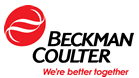 Beckman Coulter s.r.o.